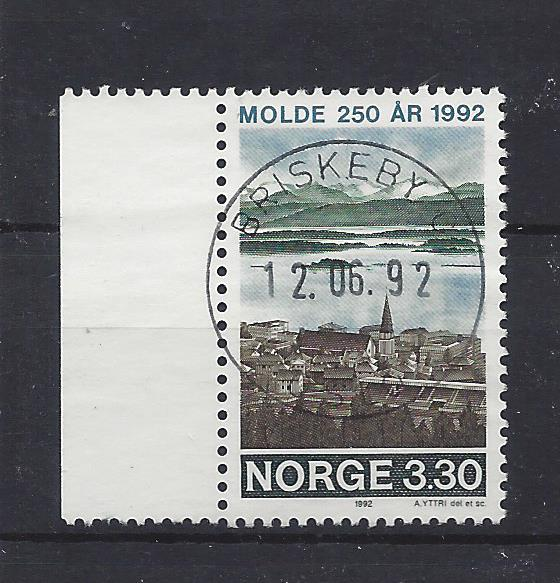 https://www.norstamps.com/content/images/stamps/111000/111491.jpg