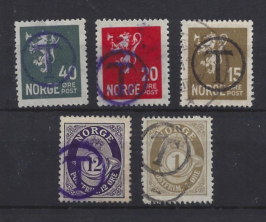 http://www.norstamps.com/content/images/stamps/111000/111717.jpg