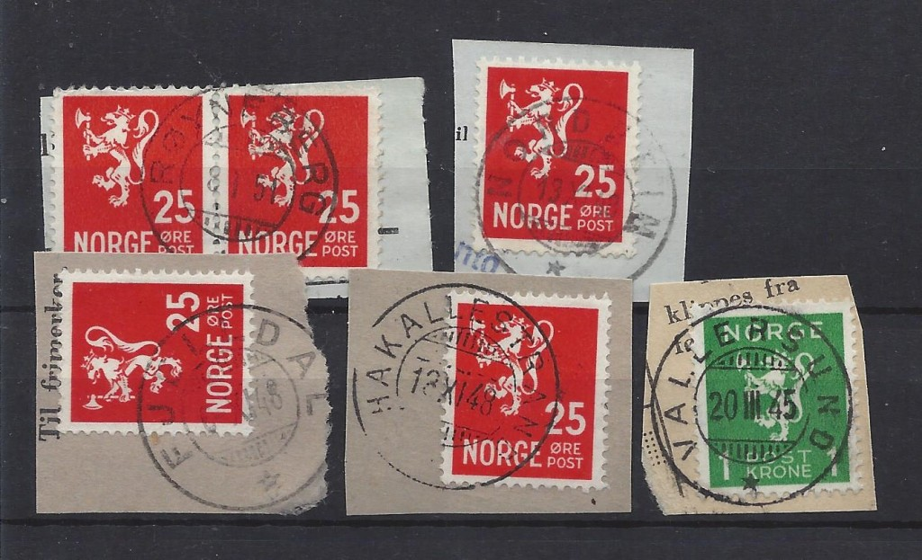http://www.norstamps.com/content/images/stamps/111000/111744.jpg