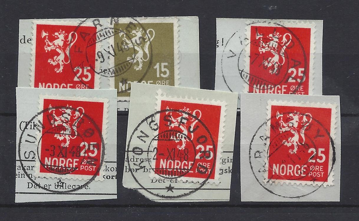 http://www.norstamps.com/content/images/stamps/111000/111745.jpg