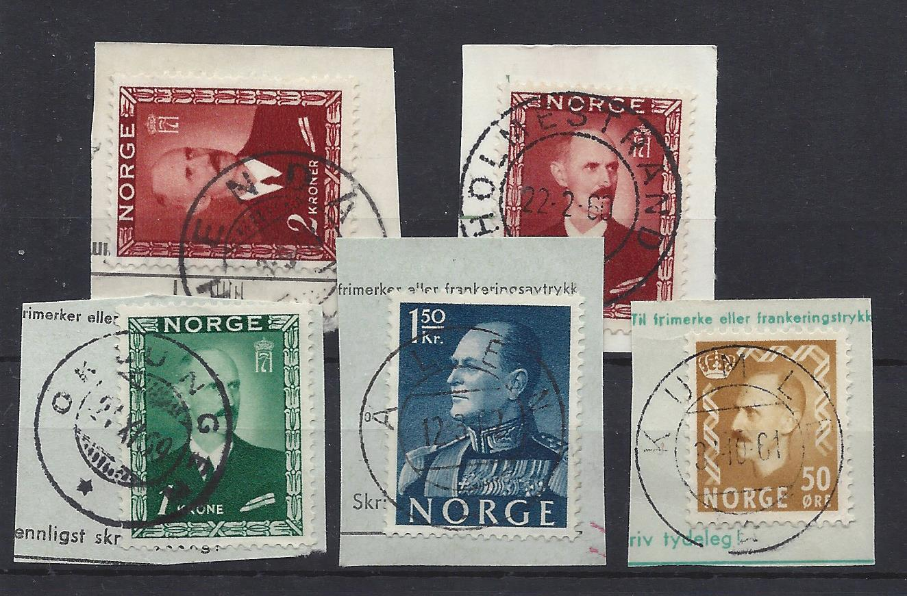 http://www.norstamps.com/content/images/stamps/111000/111746.jpg