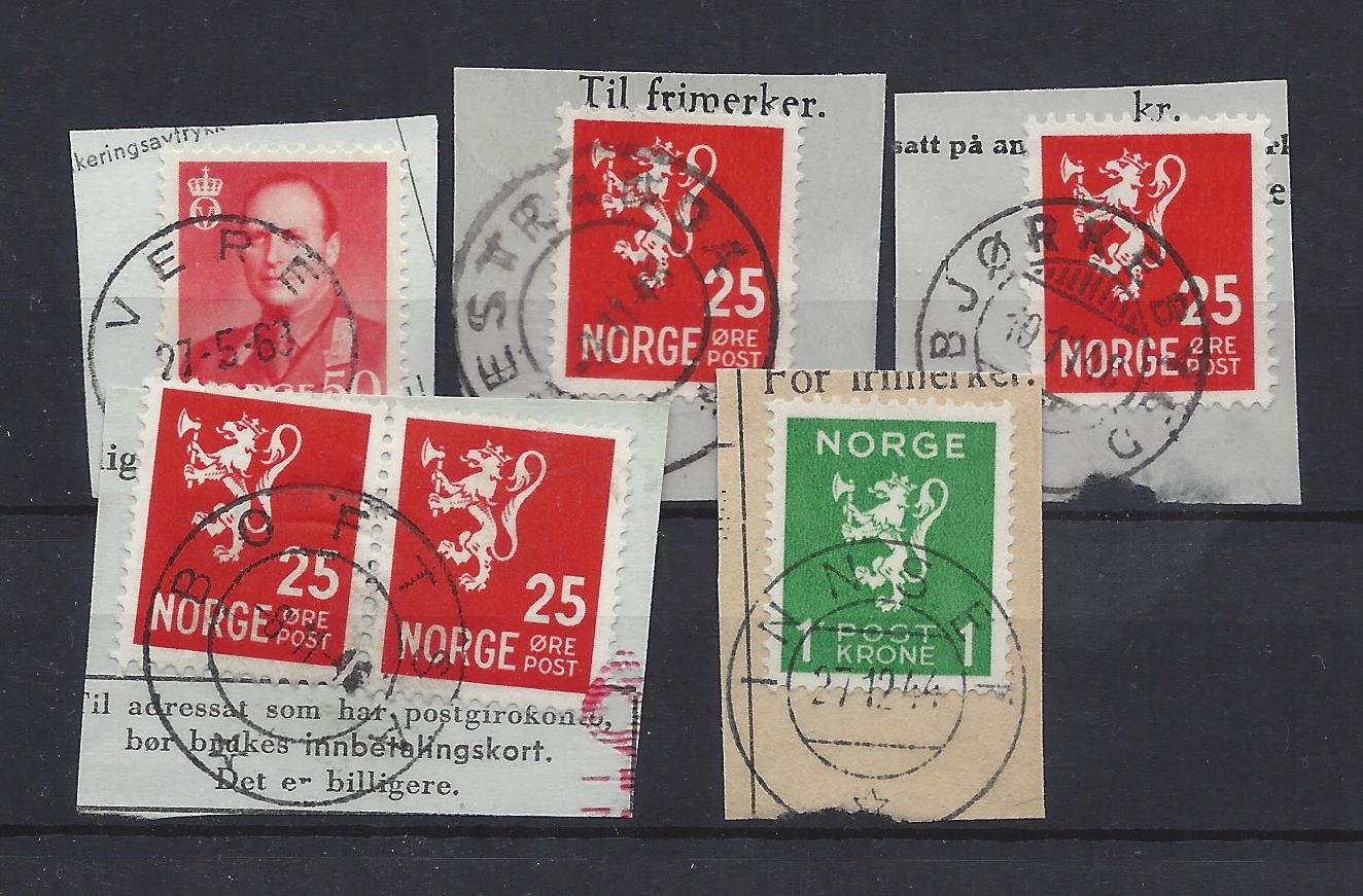 http://www.norstamps.com/content/images/stamps/111000/111747.jpg