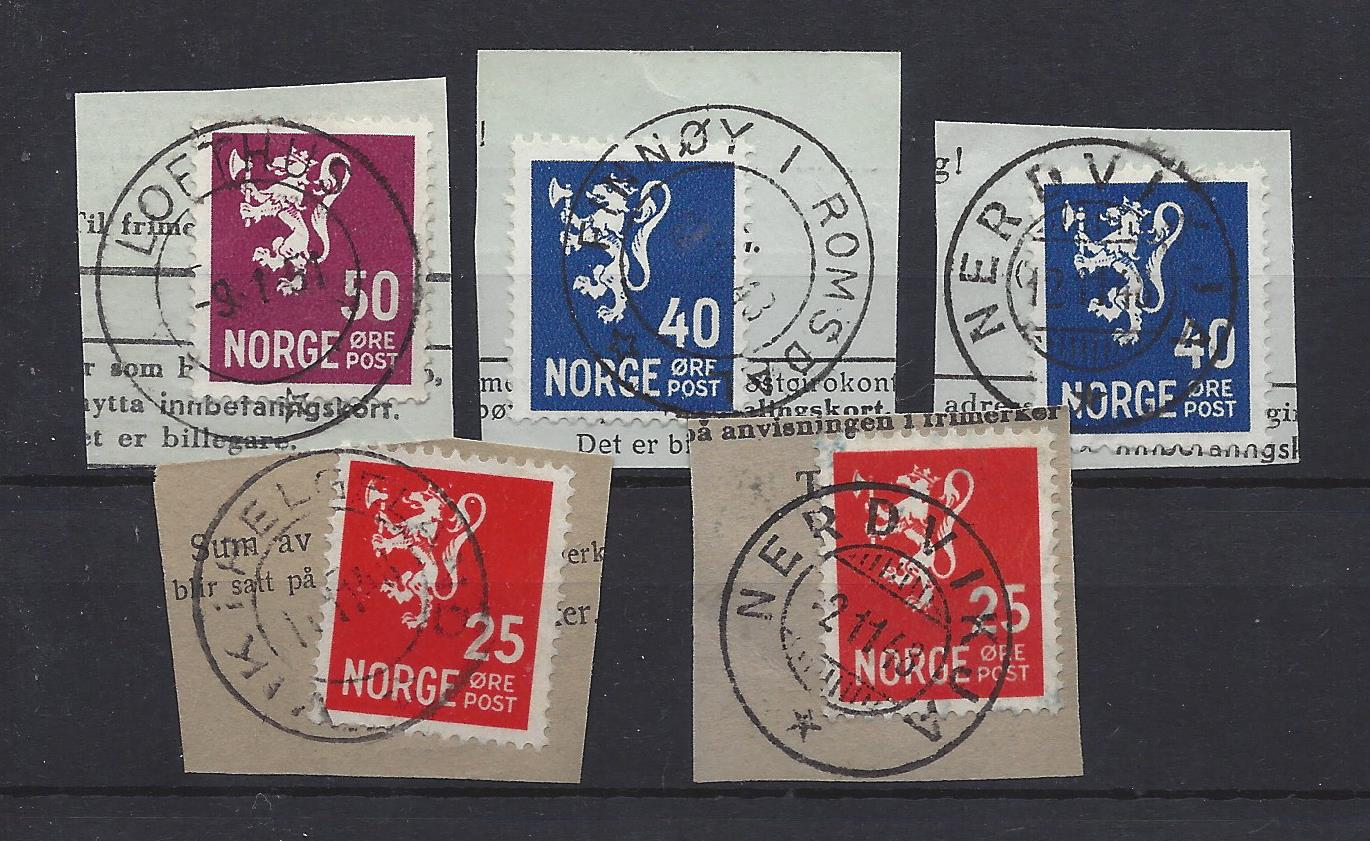 http://www.norstamps.com/content/images/stamps/111000/111748.jpg
