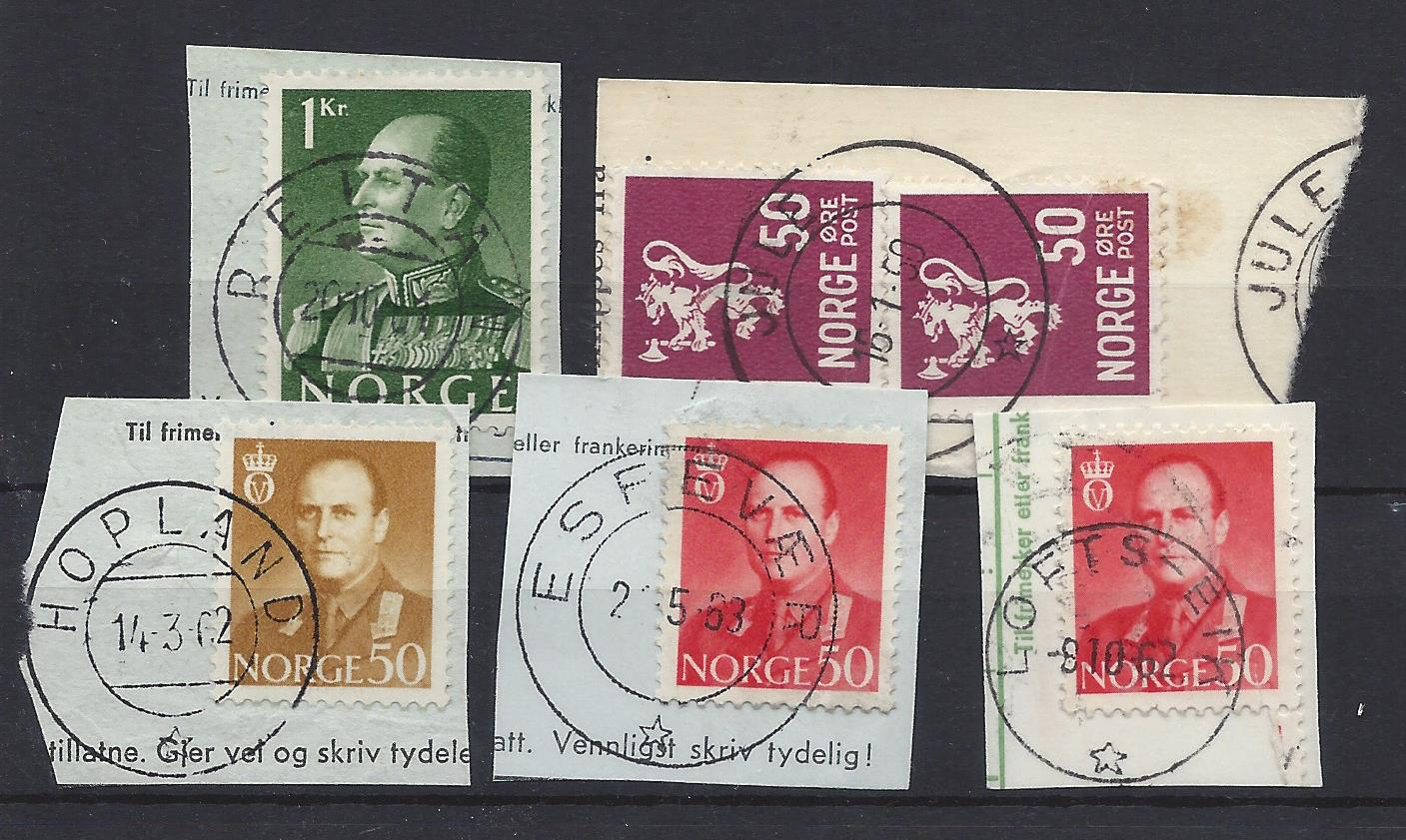 http://www.norstamps.com/content/images/stamps/111000/111749.jpg