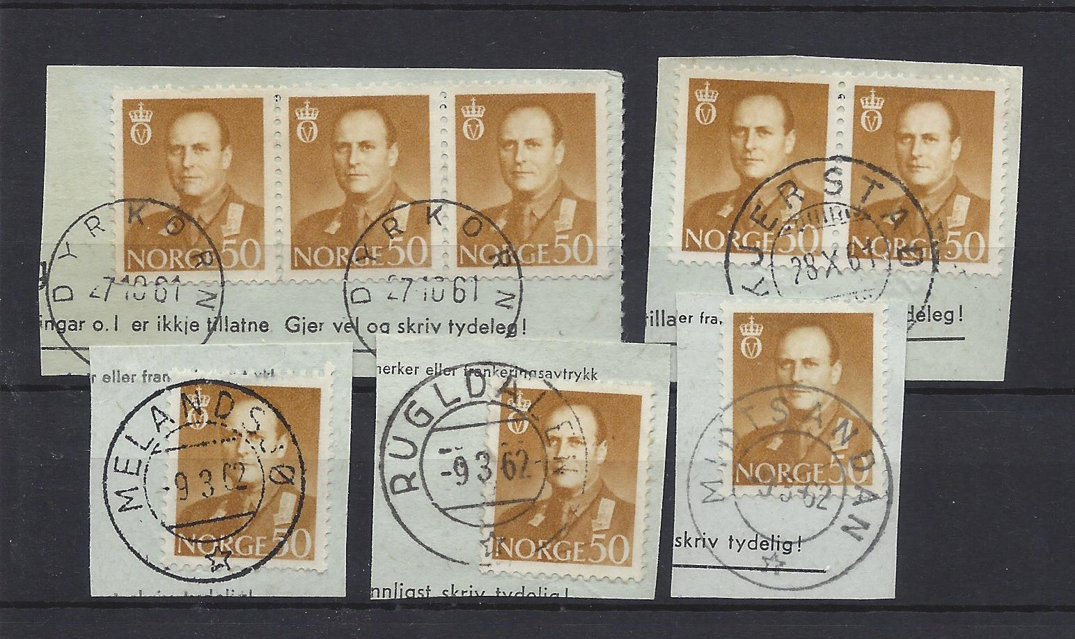 http://www.norstamps.com/content/images/stamps/111000/111751.jpg