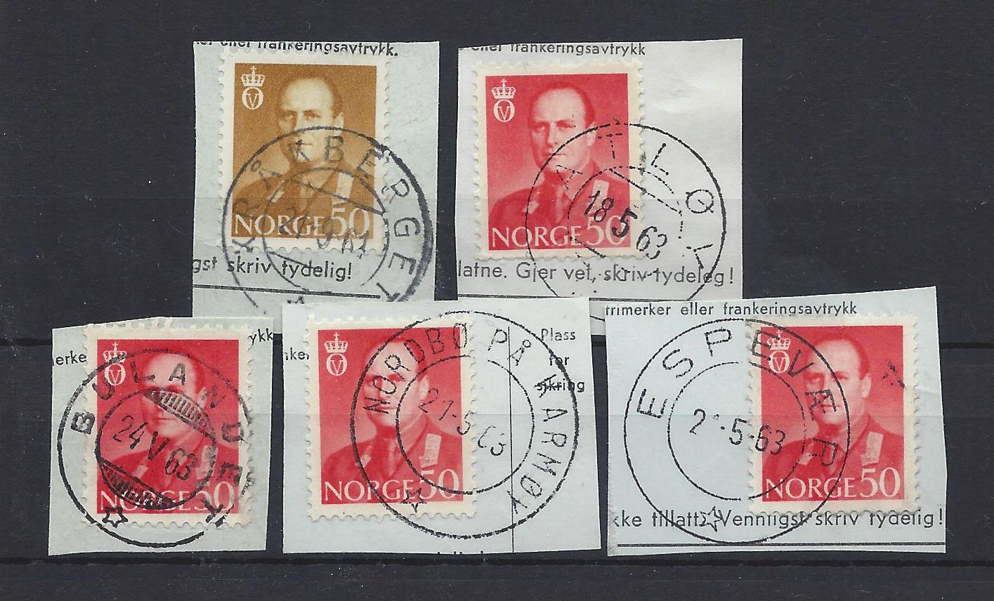 http://www.norstamps.com/content/images/stamps/111000/111753.jpg