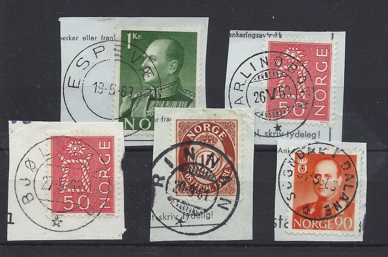 http://www.norstamps.com/content/images/stamps/111000/111755.jpg