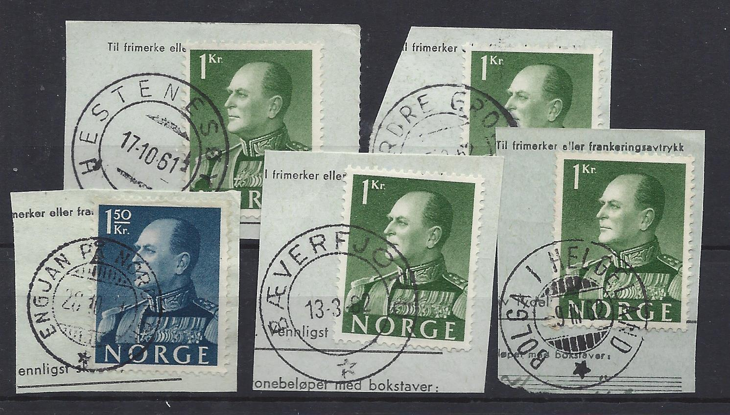 http://www.norstamps.com/content/images/stamps/111000/111756.jpg