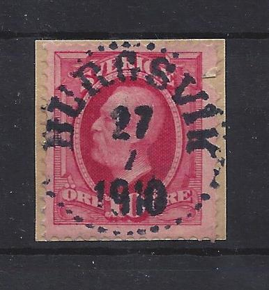 http://www.norstamps.com/content/images/stamps/111000/111771.jpg