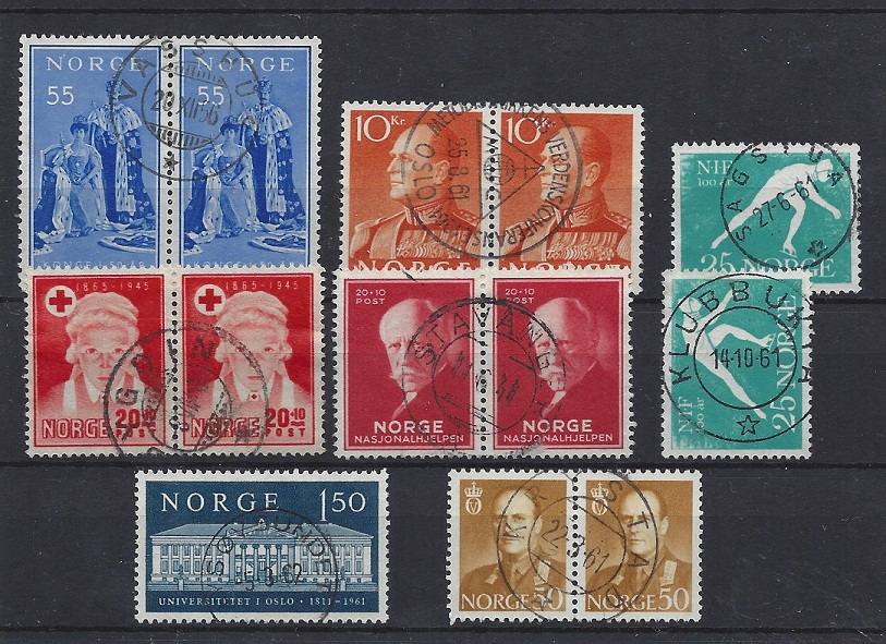 http://www.norstamps.com/content/images/stamps/111000/111773a.jpg