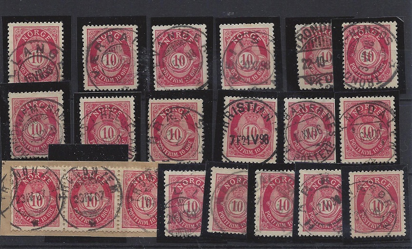http://www.norstamps.com/content/images/stamps/111000/111775.jpg