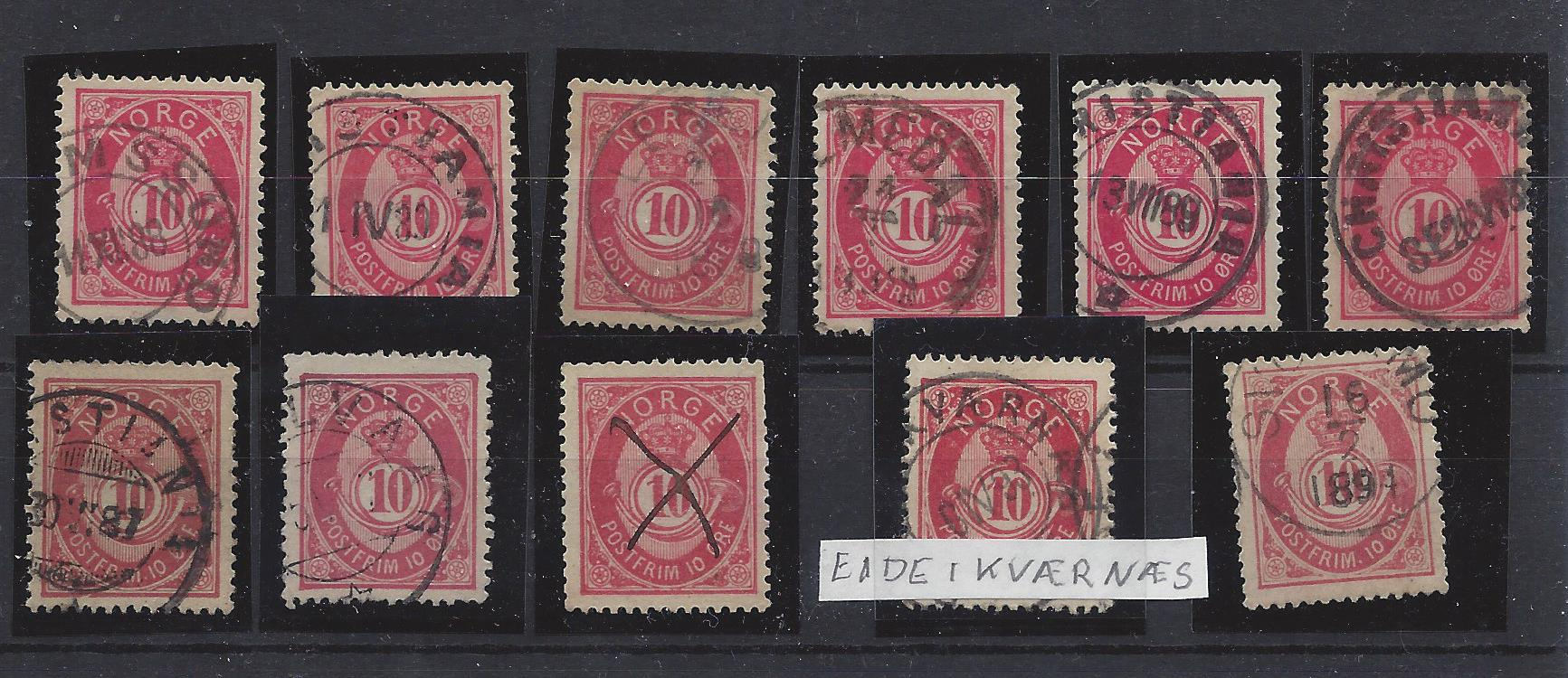 http://www.norstamps.com/content/images/stamps/111000/111776a.jpg