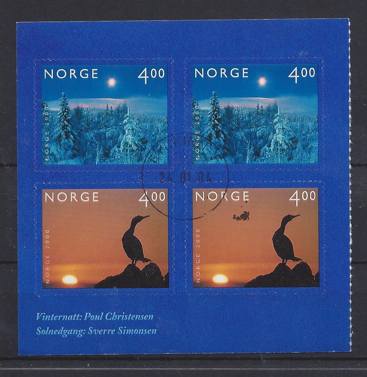https://www.norstamps.com/content/images/stamps/111000/111867.jpg