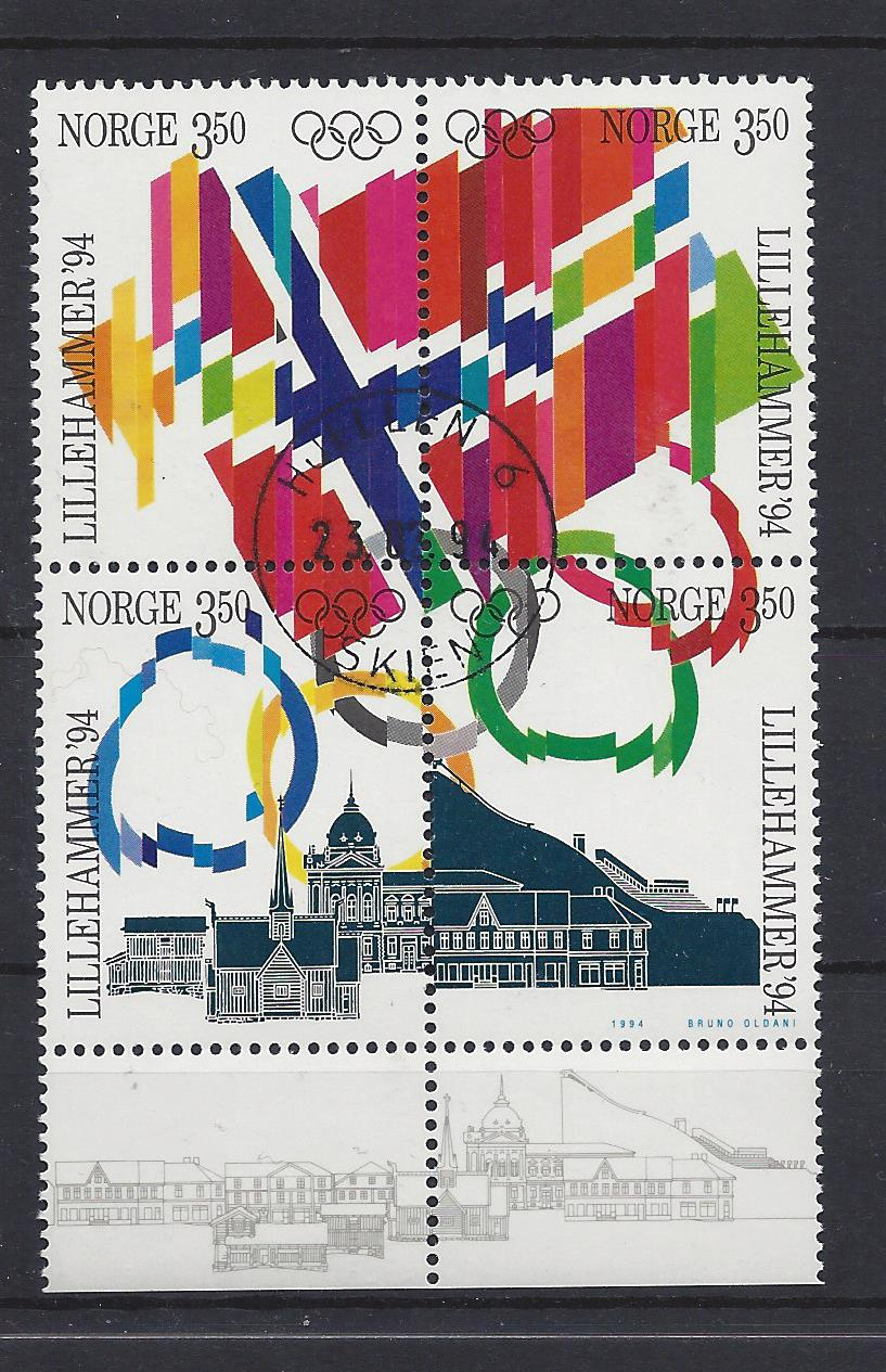 https://www.norstamps.com/content/images/stamps/111000/111886.jpg