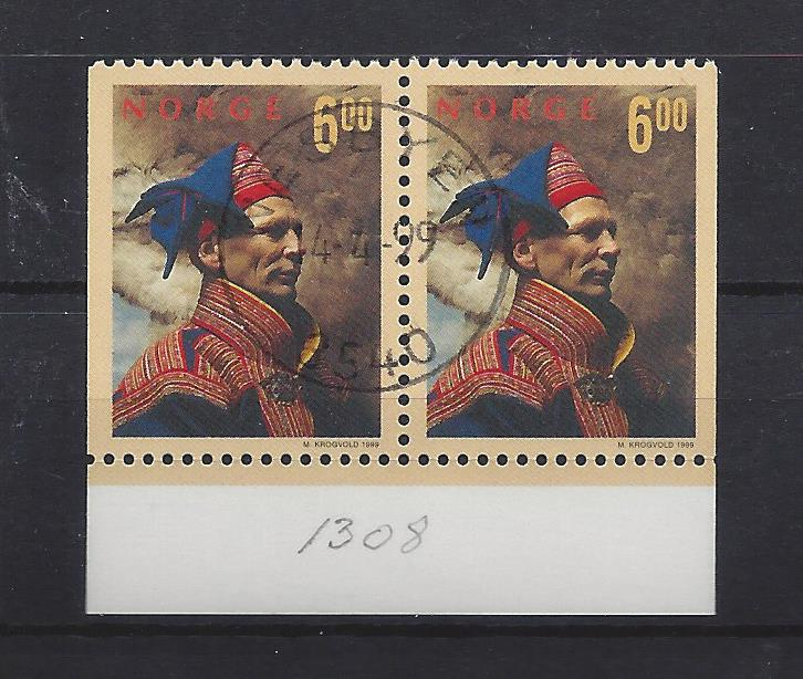 https://www.norstamps.com/content/images/stamps/111000/111893.jpg