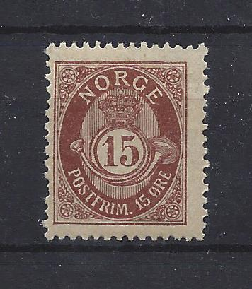 http://www.norstamps.com/content/images/stamps/111000/111926.jpg