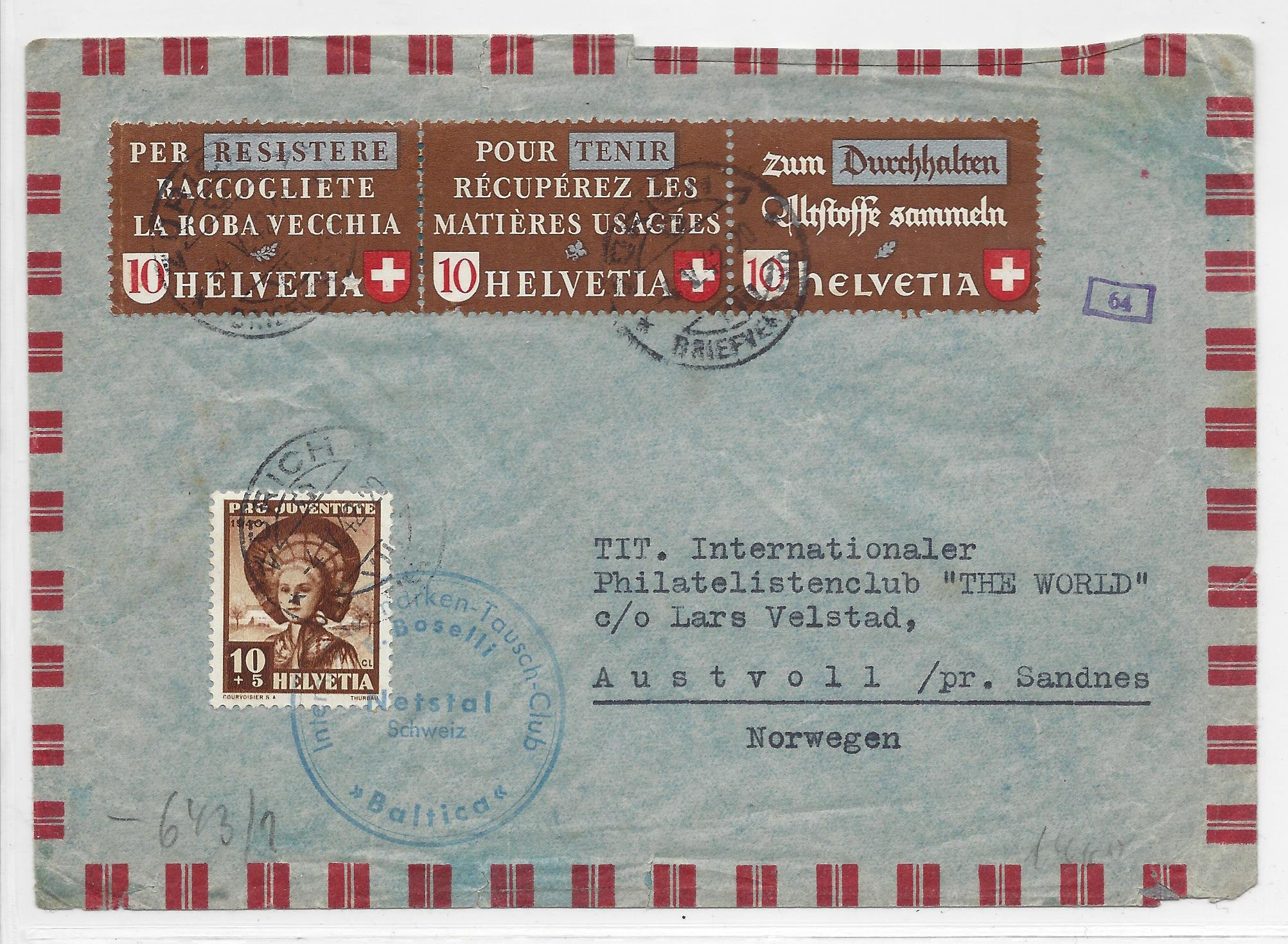 http://www.norstamps.com/content/images/stamps/112000/112014.jpg