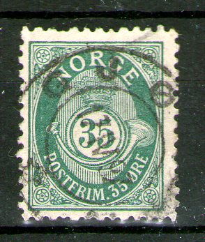 http://www.norstamps.com/content/images/stamps/112000/112144.jpg