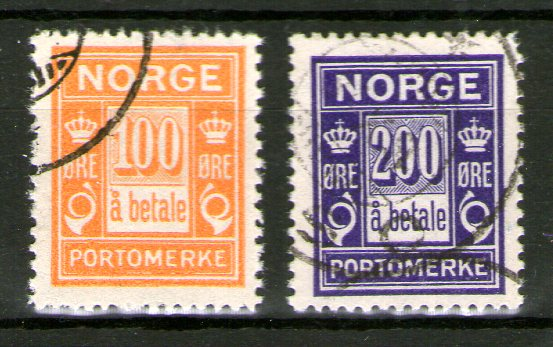 http://www.norstamps.com/content/images/stamps/112000/112166.jpg