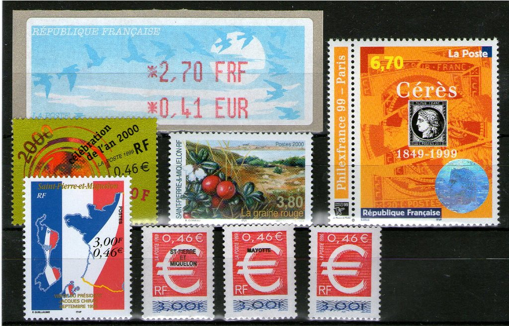 http://www.norstamps.com/content/images/stamps/112000/112224.jpg