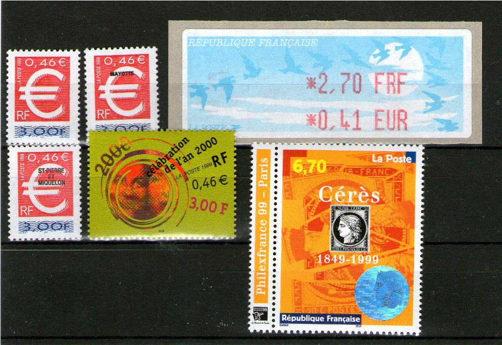 http://www.norstamps.com/content/images/stamps/112000/112225.jpg