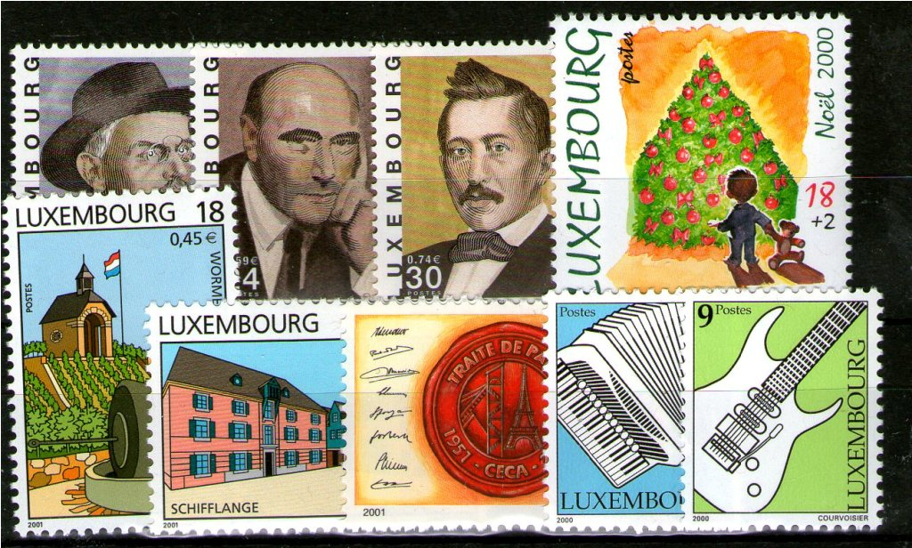 https://www.norstamps.com/content/images/stamps/112000/112234.jpg