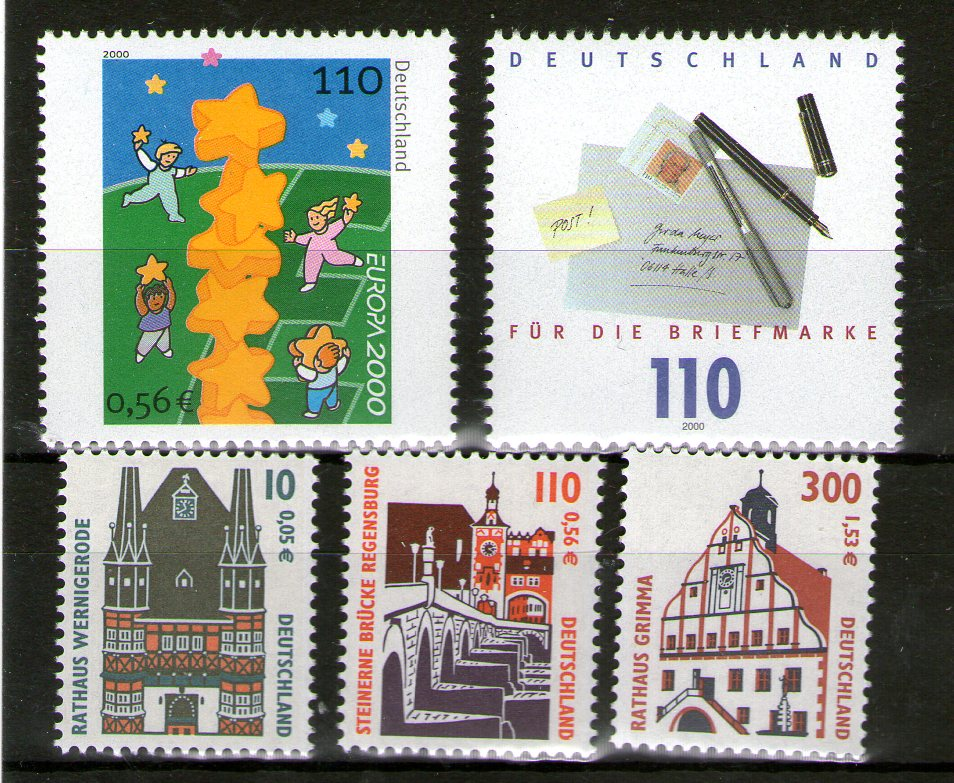 http://www.norstamps.com/content/images/stamps/112000/112246.jpg