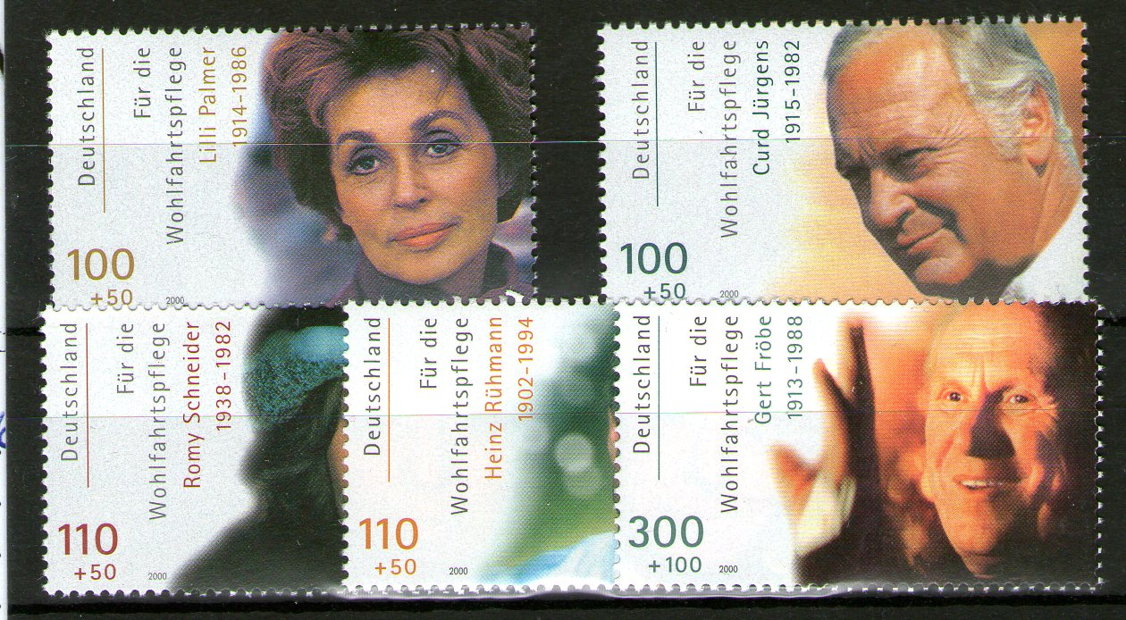 http://www.norstamps.com/content/images/stamps/112000/112247.jpg