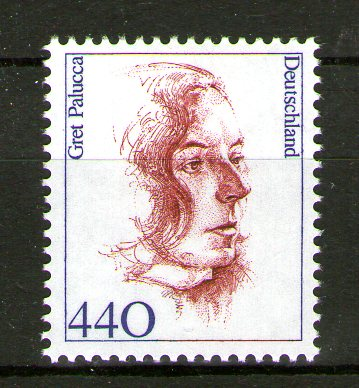 http://www.norstamps.com/content/images/stamps/112000/112248.jpg