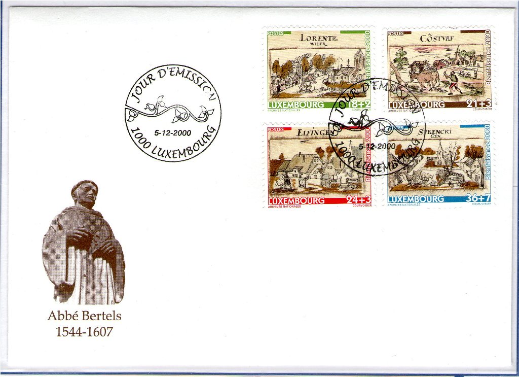 https://www.norstamps.com/content/images/stamps/112000/112276.jpg