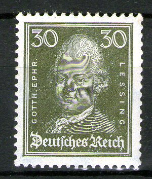 http://www.norstamps.com/content/images/stamps/112000/112769.jpg