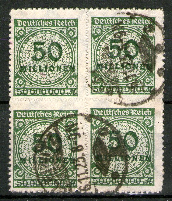 http://www.norstamps.com/content/images/stamps/112000/112775.jpg