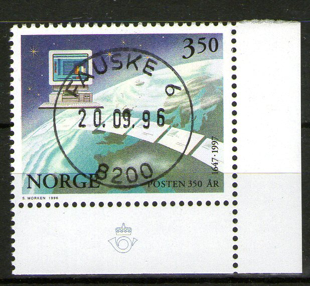 https://www.norstamps.com/content/images/stamps/112000/112798.jpg
