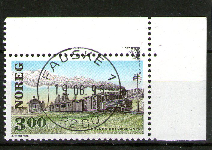 https://www.norstamps.com/content/images/stamps/112000/112800.jpg