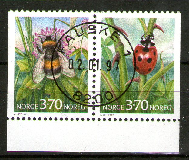 https://www.norstamps.com/content/images/stamps/112000/112802.jpg