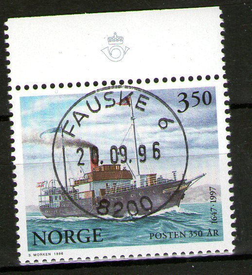 https://www.norstamps.com/content/images/stamps/112000/112803.jpg