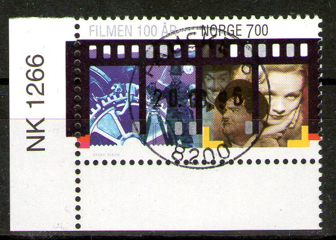 https://www.norstamps.com/content/images/stamps/112000/112807.jpg