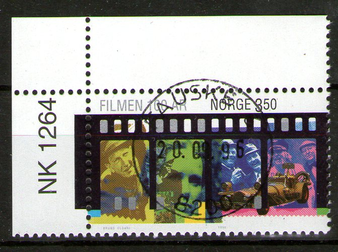 https://www.norstamps.com/content/images/stamps/112000/112808.jpg