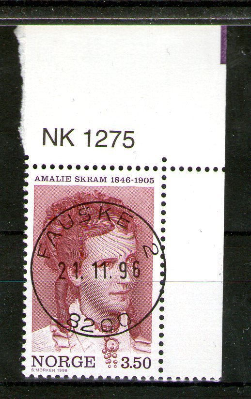 https://www.norstamps.com/content/images/stamps/112000/112809.jpg