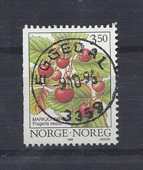 https://www.norstamps.com/content/images/stamps/112000/112993.jpg