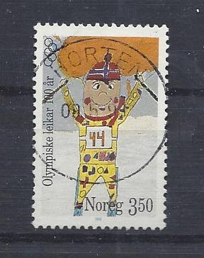 https://www.norstamps.com/content/images/stamps/112000/112994.jpg