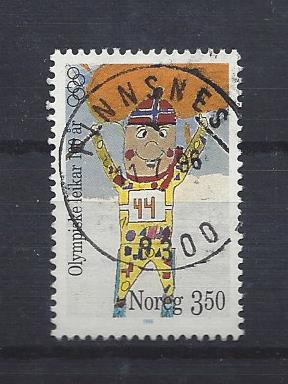 https://www.norstamps.com/content/images/stamps/112000/112995.jpg