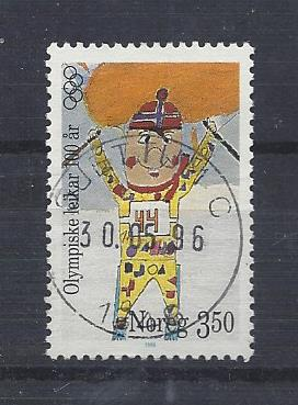 https://www.norstamps.com/content/images/stamps/112000/112996.jpg