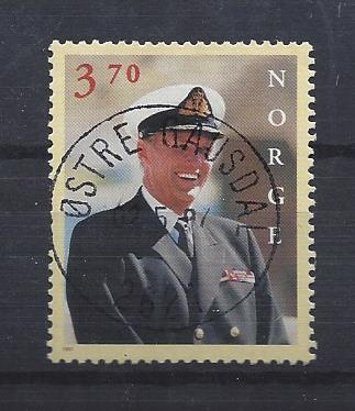 https://www.norstamps.com/content/images/stamps/112000/112998.jpg