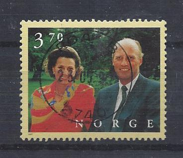 https://www.norstamps.com/content/images/stamps/113000/113000.jpg