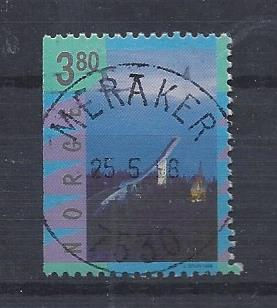 https://www.norstamps.com/content/images/stamps/113000/113003.jpg