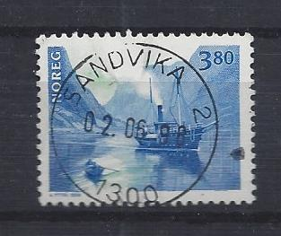 https://www.norstamps.com/content/images/stamps/113000/113004.jpg