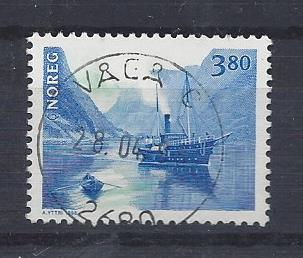 https://www.norstamps.com/content/images/stamps/113000/113005.jpg