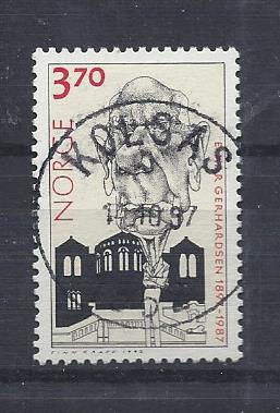 https://www.norstamps.com/content/images/stamps/113000/113006.jpg