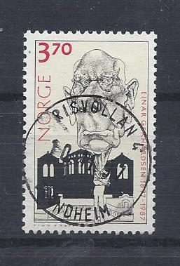 https://www.norstamps.com/content/images/stamps/113000/113008.jpg